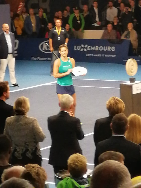 Luxembourg Open 042